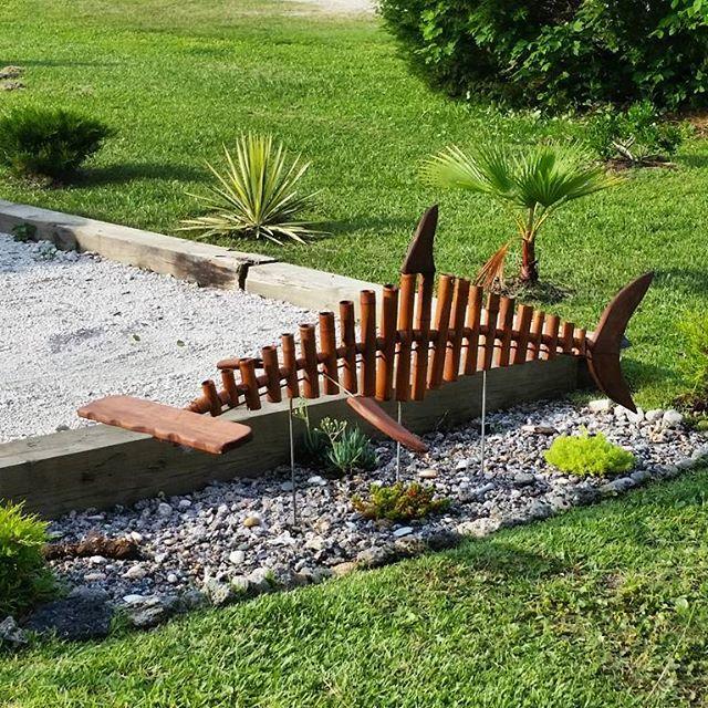 hammerhead-sculpture