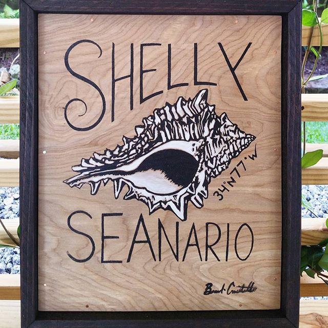 shelly-seanario